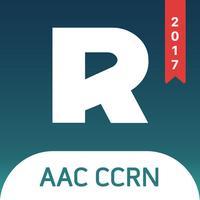 CCRN Practice Exam Prep 2017 – Q&A Flashcards