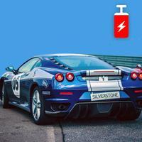 Racing Mania - Asphalt Track