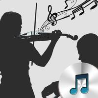 Classical Ringtones-Melodious Sounds
