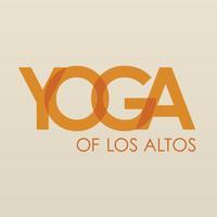 YOGA OF LOS ALTOS