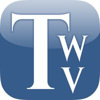Times West Virginian- Fairmont