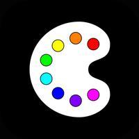 Colorue