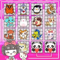 Dream Pet Link - Girl Game