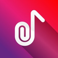 Songclip - Add Music to GIFs
