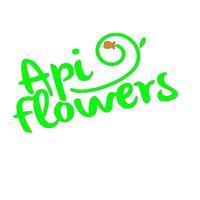 Apiflowers