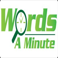 Words a Minute