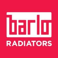 Barlo Designer Radiator App