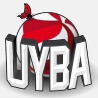 UYBA official