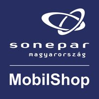 Sonepar HU MobilShop