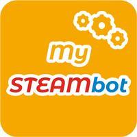 My STEAMbot