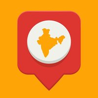 Postal Code India