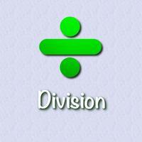 Basic Division Quiz