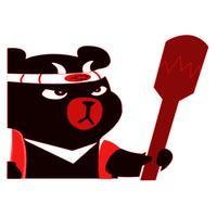 Goo Bears