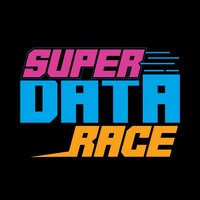 Super Data Race