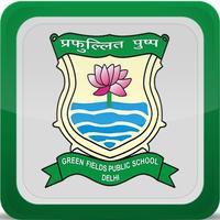 Greenfields Public School