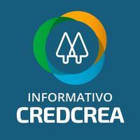 Informativo CredCrea