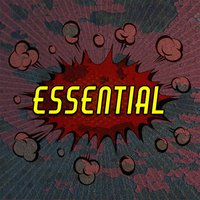 Essential Sticky