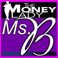 MoneyLady