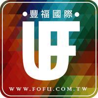FOFU行動鞋衣櫃
