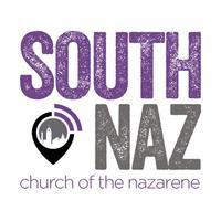 SouthNaz