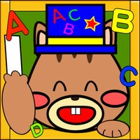 Richy's Forest English School -Let's study English!!!(Free)