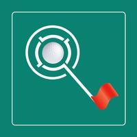 BS Golf