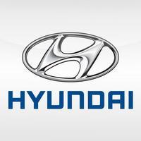 Jim Ellis Hyundai Atlanta