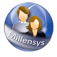 MILLENSYS Patient Portal