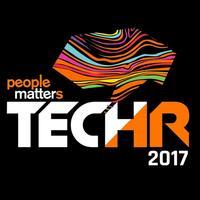 TechHR Conference & Expo 2017