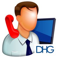 DHG.eManager