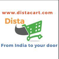 DistaCart
