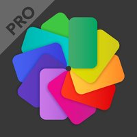 Colorful Retina Wallpapers & Backgrounds Pro