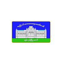 Yangon City Development Committee