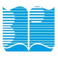 الصفحات الزرقاء - Blue Pages