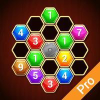 Hexa Merge Block Puzzle
