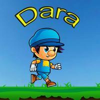 Dara Run