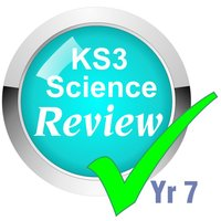 KS3 Science Review Year 7