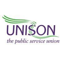 UNISON Conferences