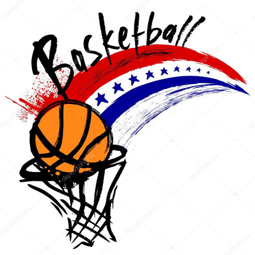 Basketball Wallpapers Hd Themes Lock Home Screen App For Iphone