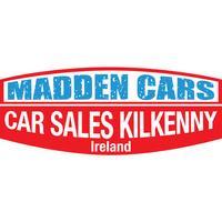 Madden Cars
