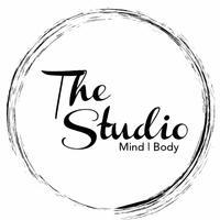 The Studio BC