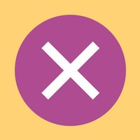 XO - TicTacToe XOX Board Game Offline