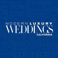 Weddings California