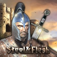Steel And Flesh