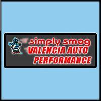 Simply Smog Valencia Auto Performance
