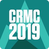 CRMC Retail