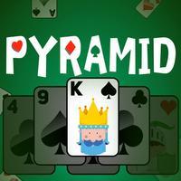 Super Pyramid Poker