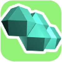 Diamond Ball Puzzle - Hexagon Puzzle Game,A fun & addictive puzzle matching game