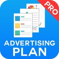 Advertising Plan Pro