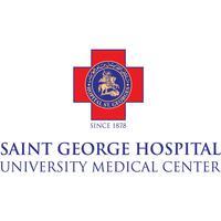 Saint George Hospital